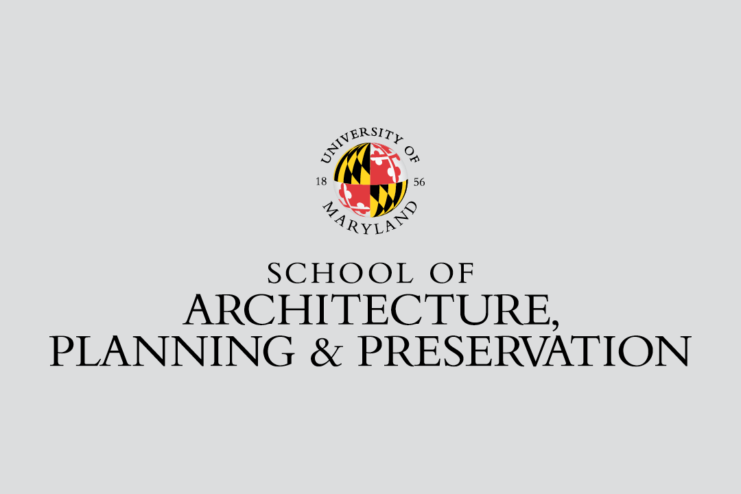 School of Architecture, Planning, & Preservation