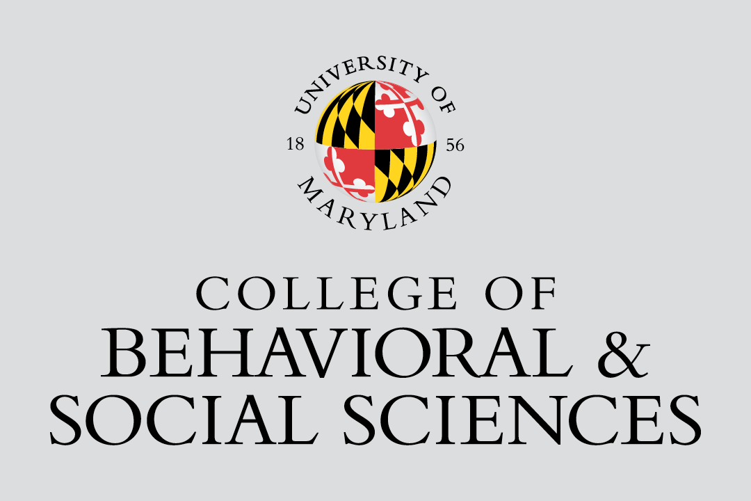 College of Behavioral & Social Sciences