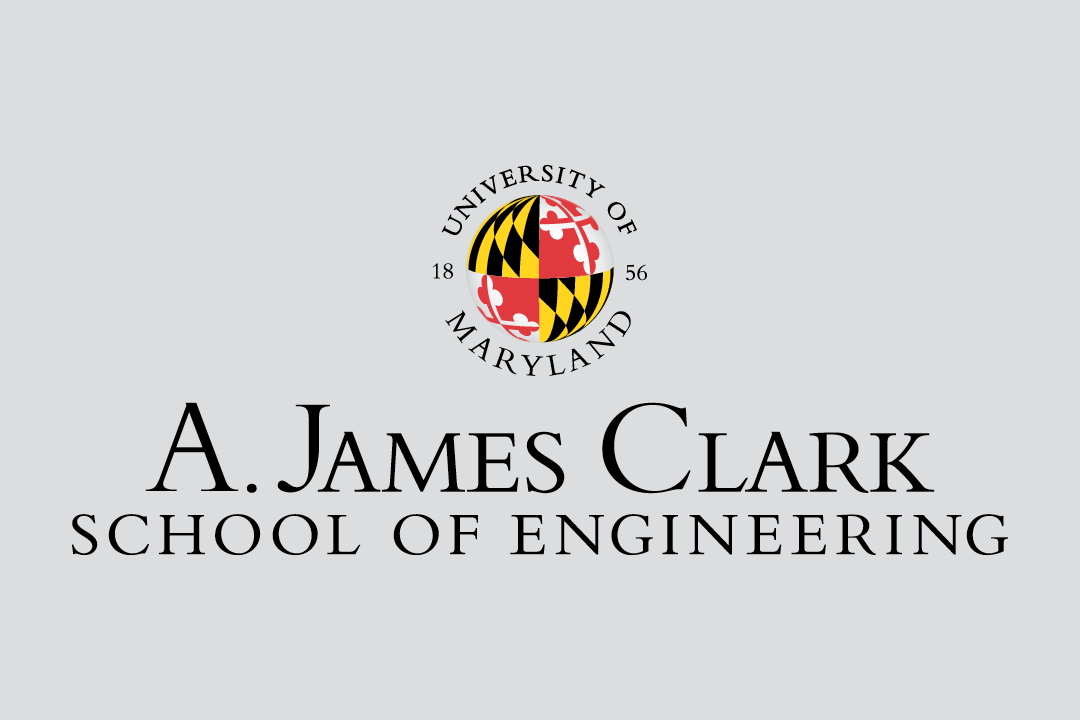 A. James Clark School of Engineering